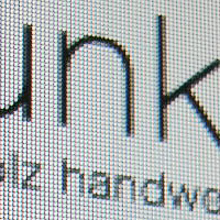 Screendesign raumpunkt GmbH