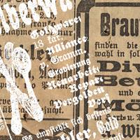 Einladung Ausstellung Raumpunkt GmbH