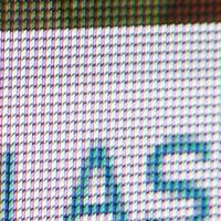 Screendesign Glasdesign Bern