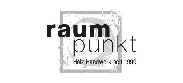 Logo Raumpunkt