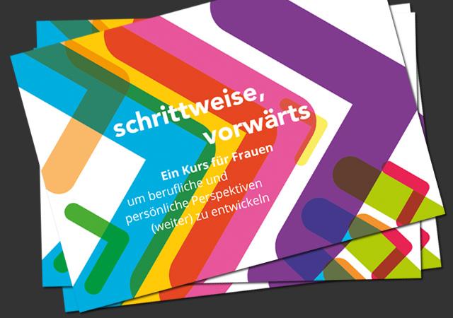 print_flyer_schrittweise_1