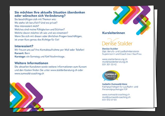 print_flyer_schrittweise_2