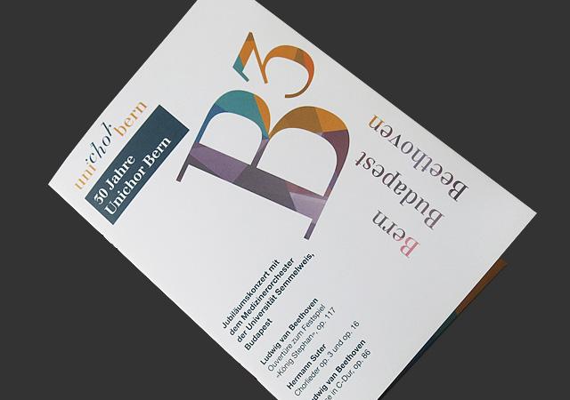 print_unichor_programm_2016_1